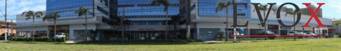 Evox Imóveis - Loja, Jardim Botânico, Porto Alegre - Foto 3