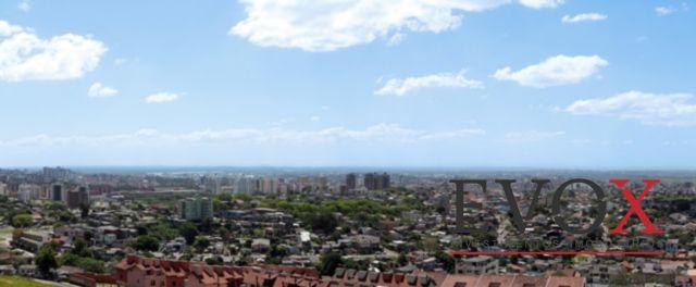 Vida Viva Clube Iguatemi - 72m² - Apto 3 Dorm, Jardim Itu Sabará - Foto 22