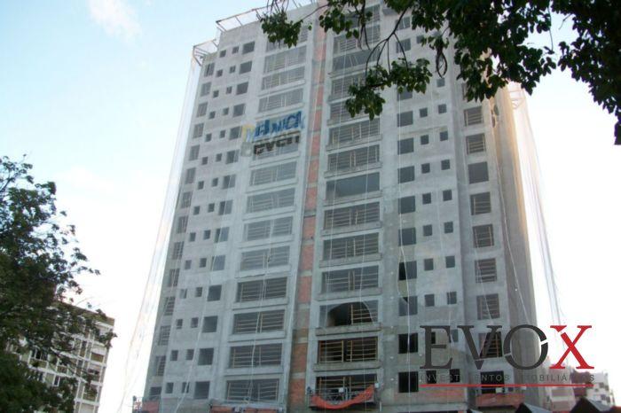 Moulin Quintino - Apto 3 Dorm, Moinhos de Vento, Porto Alegre (EV176) - Foto 34