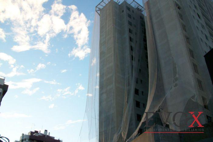 Moulin Quintino - Apto 3 Dorm, Moinhos de Vento, Porto Alegre (EV176) - Foto 33