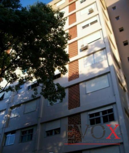 Apto 2 Dorm, Azenha, Porto Alegre (EV1818)