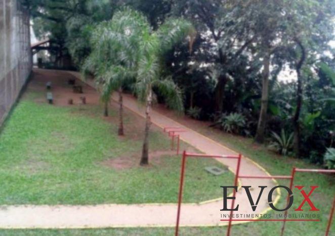 Apto 2 Dorm, Azenha, Porto Alegre (EV1818) - Foto 4