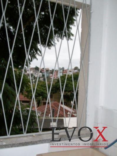Apto 2 Dorm, Azenha, Porto Alegre (EV1818) - Foto 12