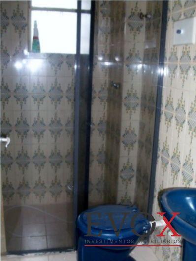 Apto 2 Dorm, Azenha, Porto Alegre (EV1818) - Foto 7