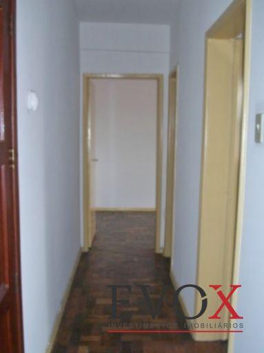 Apto 2 Dorm, Azenha, Porto Alegre (EV1818) - Foto 3