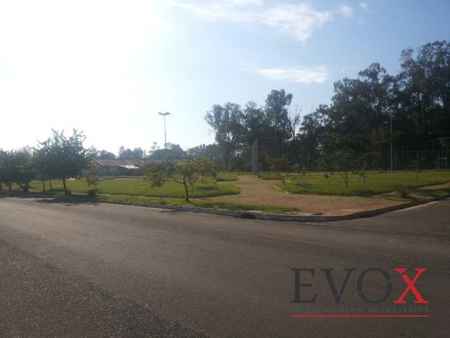 Casa 3 Dorm, Hípica, Porto Alegre (EV1819) - Foto 10