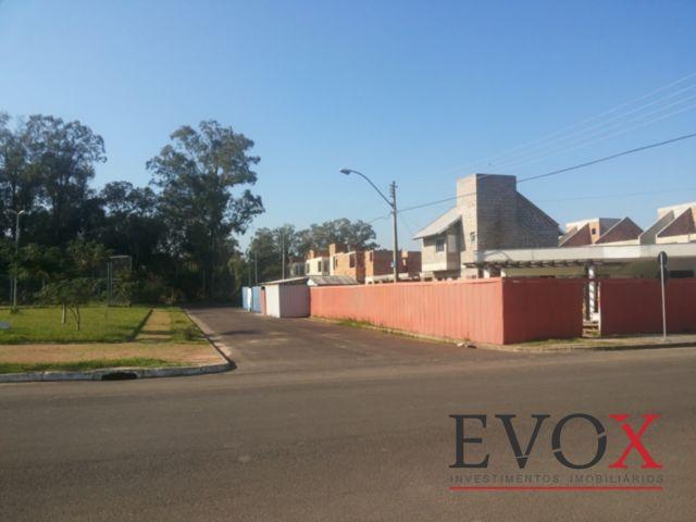 Casa 3 Dorm, Hípica, Porto Alegre (EV1819) - Foto 12