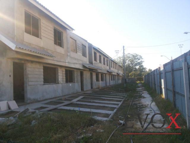 Casa 3 Dorm, Hípica, Porto Alegre (EV1819) - Foto 5