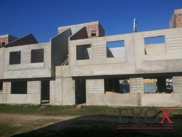 Casa 3 Dorm, Hípica, Porto Alegre (EV1819) - Foto 6