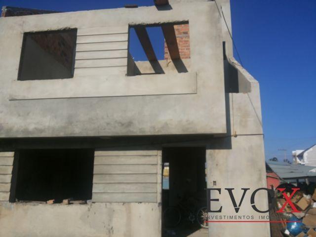 Casa 3 Dorm, Hípica, Porto Alegre (EV1819) - Foto 8