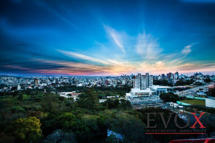 MY Way Belvedere - Apto 2 Dorm, Petrópolis, Porto Alegre (EV1821) - Foto 45