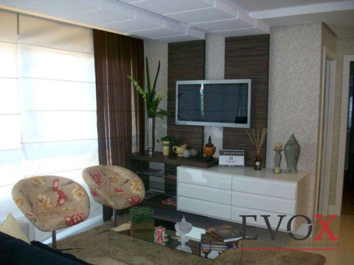 MY Way Belvedere - Apto 2 Dorm, Petrópolis, Porto Alegre (EV1821) - Foto 14