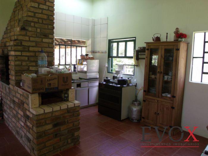 Sítio, Zona Rural, Sentinela do Sul (EV1826) - Foto 4