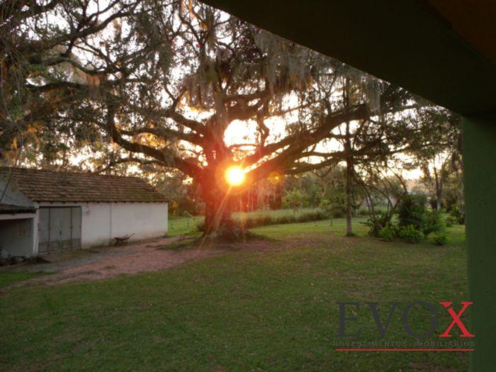 Sítio, Zona Rural, Sentinela do Sul (EV1826) - Foto 5