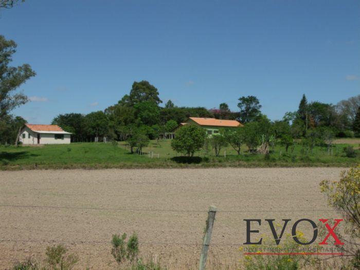 Sítio, Zona Rural, Sentinela do Sul (EV1826) - Foto 7