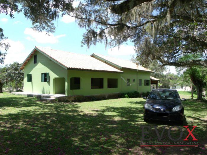 Sítio, Zona Rural, Sentinela do Sul (EV1826) - Foto 2