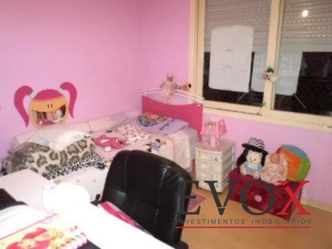 Apto 2 Dorm, Sarandi, Porto Alegre (EV1841) - Foto 7