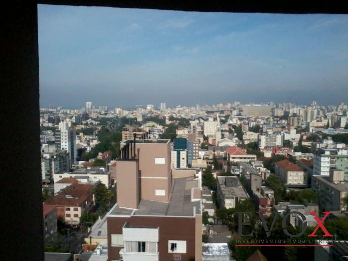 Apto 2 Dorm, Petrópolis, Porto Alegre (EV1844) - Foto 7