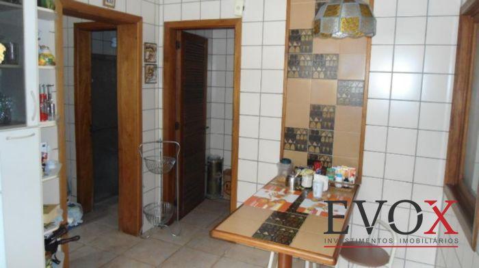 Casa 4 Dorm, Nonoai, Porto Alegre (EV1848) - Foto 16