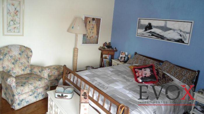 Casa 4 Dorm, Nonoai, Porto Alegre (EV1848) - Foto 19