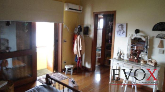 Casa 4 Dorm, Nonoai, Porto Alegre (EV1848) - Foto 20