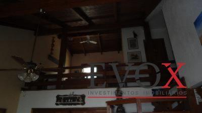 Casa 4 Dorm, Nonoai, Porto Alegre (EV1848) - Foto 23