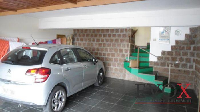 Casa 4 Dorm, Nonoai, Porto Alegre (EV1848) - Foto 9