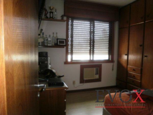 Cobertura 3 Dorm, Floresta, Porto Alegre (EV1871) - Foto 10