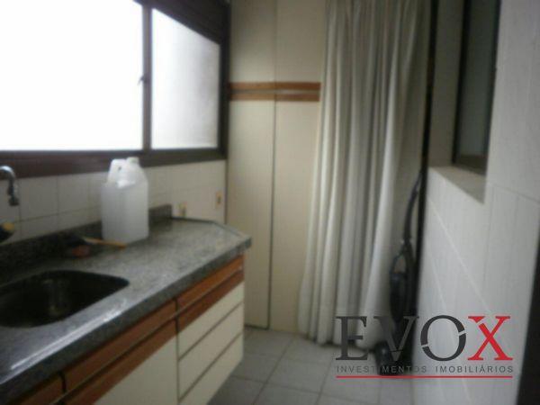 Cobertura 3 Dorm, Floresta, Porto Alegre (EV1871) - Foto 11