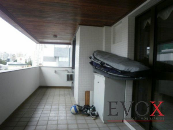 Cobertura 3 Dorm, Floresta, Porto Alegre (EV1871) - Foto 9
