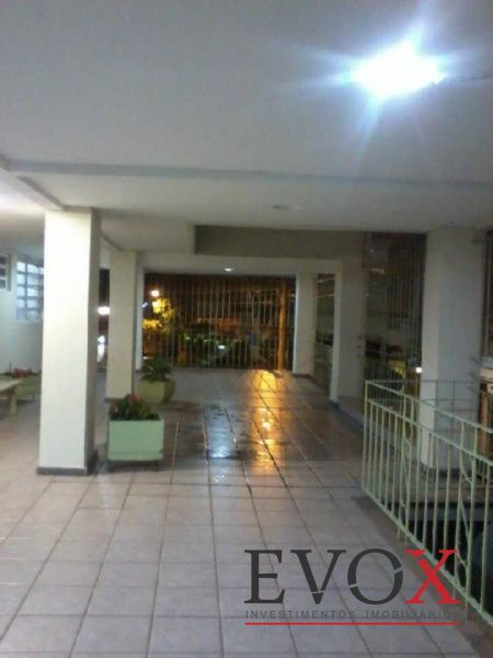 Apto 2 Dorm, Boa Vista, Porto Alegre (EV1910) - Foto 6