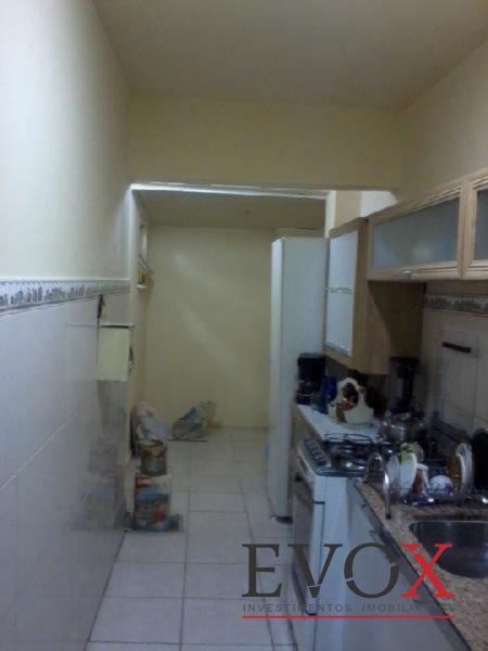 Apto 2 Dorm, Boa Vista, Porto Alegre (EV1910) - Foto 7