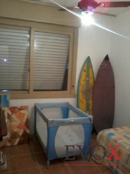 Apto 2 Dorm, Boa Vista, Porto Alegre (EV1910) - Foto 8