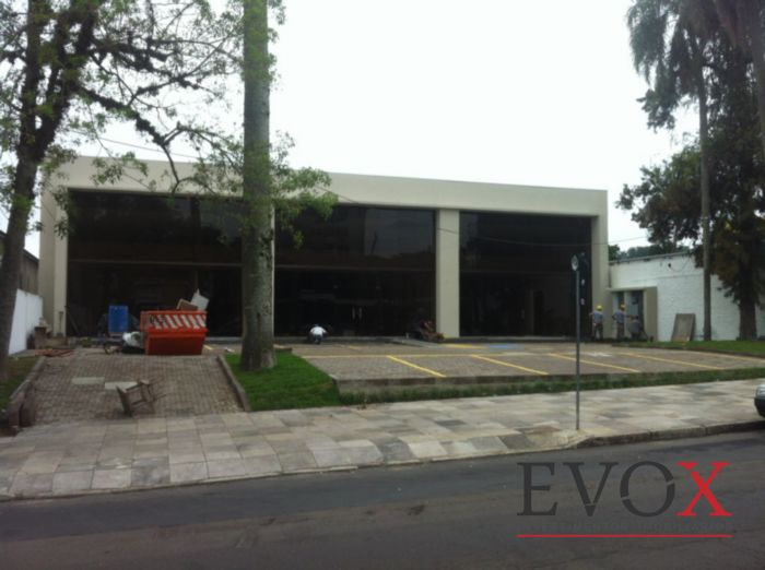 Loja, Cristal, Porto Alegre (EV1924) - Foto 3