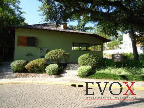 Casa 3 Dorm, Agronomia, Porto Alegre (EV1928) - Foto 15