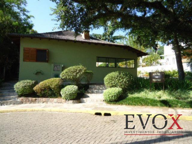 Terreno, Agronomia, Porto Alegre (EV1929) - Foto 5