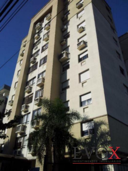 Apto 3 Dorm, Bom Jesus, Porto Alegre (EV1935)