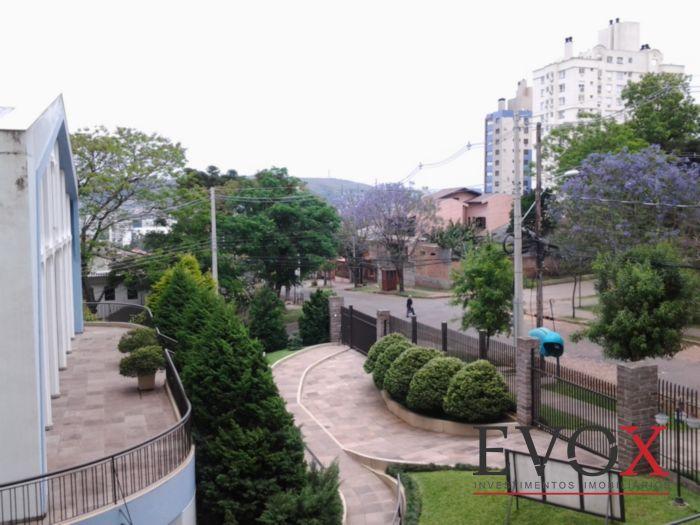 Apto 3 Dorm, Bom Jesus, Porto Alegre (EV1935) - Foto 15