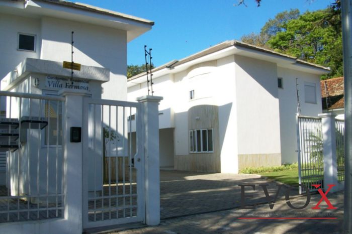 Casa 3 Dorm, Teresópolis, Porto Alegre (EV1952) - Foto 17