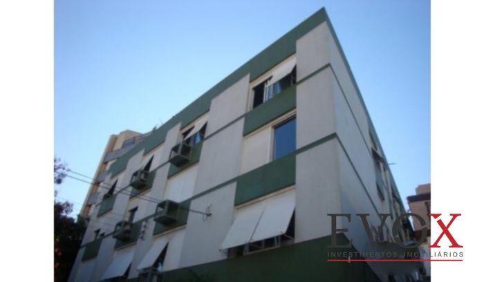 Apto 3 Dorm, Independência, Porto Alegre (EV1970)