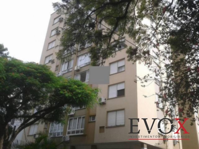 Apto 3 Dorm, Menino Deus, Porto Alegre (EV1985)