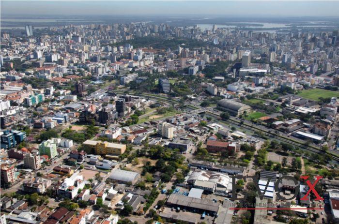 Evox Imóveis - Apto 2 Dorm, Santana, Porto Alegre - Foto 26