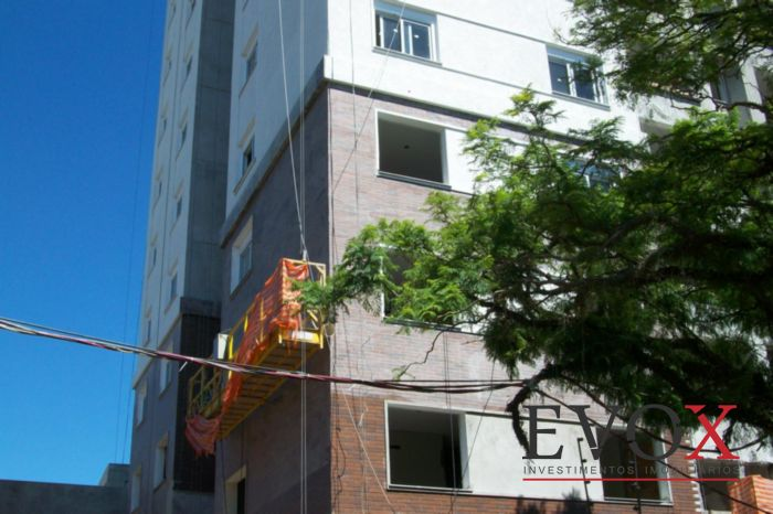 Evox Imóveis - Apto 2 Dorm, Santana, Porto Alegre - Foto 18