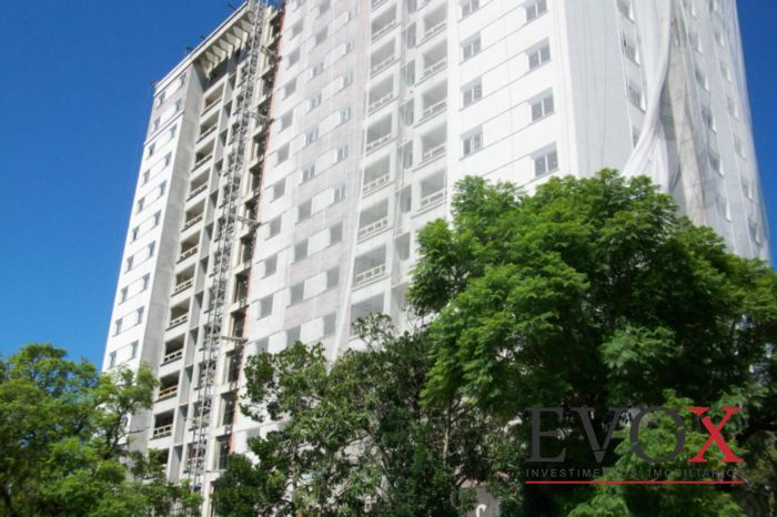 Evox Imóveis - Apto 2 Dorm, Santana, Porto Alegre