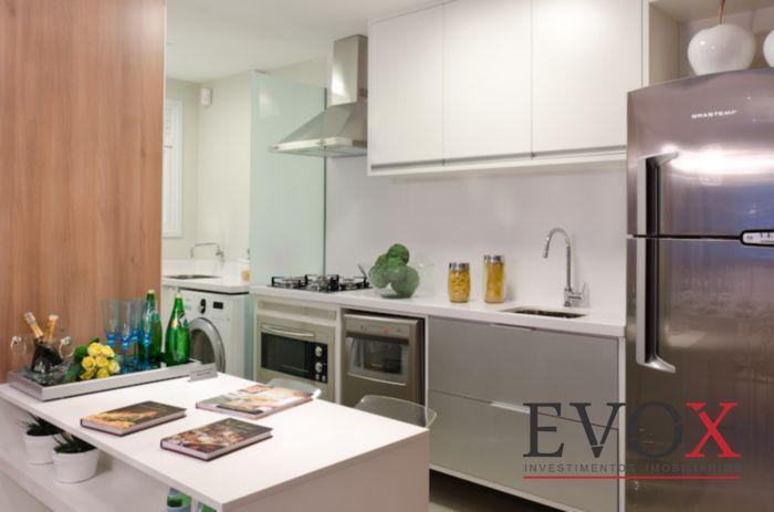 Evox Imóveis - Apto 2 Dorm, Santana, Porto Alegre - Foto 5