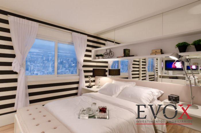 Evox Imóveis - Apto 2 Dorm, Santana, Porto Alegre - Foto 8