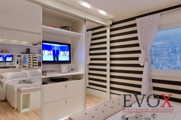 Evox Imóveis - Apto 2 Dorm, Santana, Porto Alegre - Foto 9