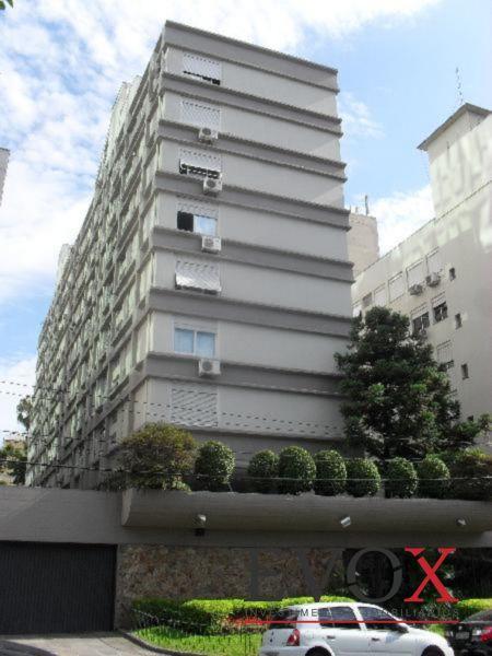 Apto 3 Dorm, Independência, Porto Alegre (EV2002)