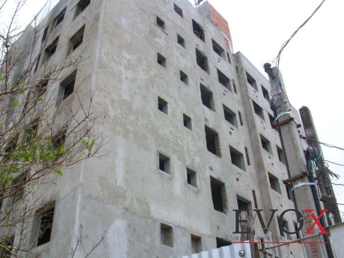 Residencial Estorial - Apto 2 Dorm, Cristo Redentor, Porto Alegre - Foto 3