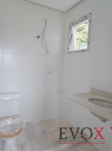 Cobertura 2 Dorm, Chácara das Pedras, Porto Alegre (EV2103) - Foto 2